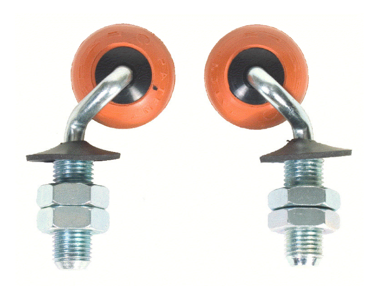 Casters Amp Wheels All Models Caster Wheels At Caster